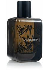 LAURENT MAZZONE - LAURENT MAZZONE Produkte LAURENT MAZZONE Produkte Hard Leather - EdP 100ml Parfum 100.0 ml - Parfum