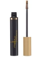 mellow Cosmetics Augenbrauen Tinted Brow Gel Augenbrauengel 10.0 g