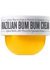 SOL DE JANEIRO - Sol de Janeiro Brazilian Bum Bum Cream 75ml - KÖRPERCREME & ÖLE