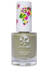 Suncoat Girl Produkte Nail Polish  9.0 ml