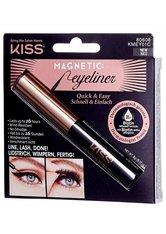 KISS Produkte KISS KISS Magnetic Eyeliner 01 Künstliche Wimpern 1.0 pieces