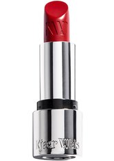Kjaer Weis Produkte Lipstick Lippenstift 4.5 ml