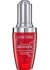 Lancôme Produkte Chinese New Year 2021 Advanced Génifique Serum Anti-Aging Gesichtsserum 30.0 ml