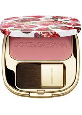 Dolce&Gabbana Blush of Roses Luminous Cheek Colour 5g (Various Shades) - 410 Delight