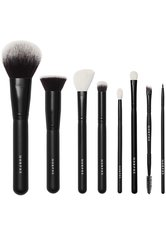 MORPHE - Morphe Sets Morphe Sets Get Things Started Pinselkollektion Pinselset 1.0 pieces - Makeup Pinsel