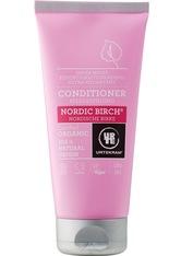 Urtekram Produkte Nordic Birch - Conditioner 180ml Haarspülung 180.0 ml
