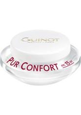 Guinot Pur Confort Creme 50 ml Gesichtscreme