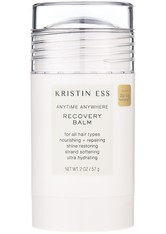 Kristin Ess Produkte Anytime Anywhere Recovery Balm Haarbalsam 57.0 g