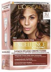 L´Oréal Paris Excellence Excellence Universal Nudes Haarfarbe 1.0 pieces