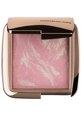 HOURGLASS - Hourglass Ambient Lighting Blush 4g Ethereal Glow (Cool Pink) - ROUGE