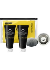 TattooMed Produkte TattooMed Sun Care Package No. 6 Sonnencreme 100.0 ml