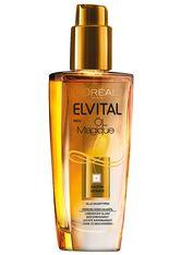 L´Oréal Paris Elvital Öl Magique Haaröl 100.0 ml