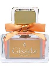 GISADA - Gisada Damendüfte Gisada Damendüfte Donna Eau de Toilette 50.0 ml - Parfum