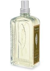 L'Occitane Produkte Verbene E.d.T. Nat. Spray Eau de Parfum 100.0 ml
