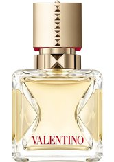 Valentino Produkte_(HOLD) 30 ml Eau de Toilette (EdT) 30.0 ml