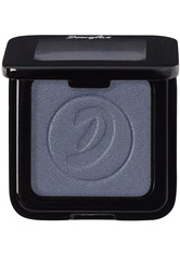 Douglas Collection Lidschatten Mono Eyeshadow Iridescent Lidschatten 1.3 g