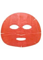 MZ SKIN - MZ SKIN Produkte Vitamin Infused Facial Treatment Mask Anti-Aging-Maske 5.0 st - TUCHMASKEN