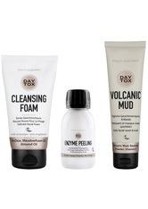 Daytox Produkte Clear Your Skin & Mask Gesichtspflege 1.0 pieces
