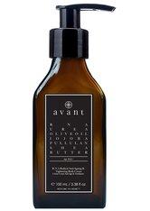 Avant Skincare Age Defy+ Avant Age Defy+ R.N.A. Radical Anti-Ageing & Tightening Body Cream Körpercreme 100.0 ml