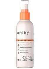 WEDO/ PROFESSIONAL 2-In1 Hair & Body Hair & Body Spread Happiness Mist Haarspülung 100.0 ml