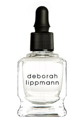 Deborah Lippmann Nagellack The Wait is Over - Quick Dry Drops Nagellacktrockner 15.0 ml
