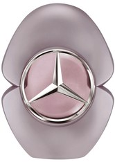 MERCEDES-BENZ PARFUMS Woman Star 30ml Eau de Toilette (EdT) 30.0 ml