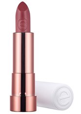 essence This Is Me Semi Shine Lipstick Lippenstift 3.3 g NR. 102 - TRUE ME