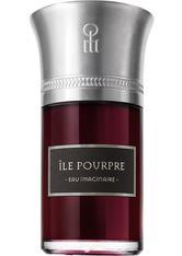 Liquides Imaginaires Produkte 100 ml Eau de Toilette (EdT) 100.0 ml