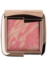 HOURGLASS - Hourglass Ambient Lighting Blush 4g Luminous Flush (Champagne Rose) - ROUGE