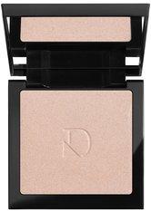 Diego Dalla Palma Compact Powder Highlighter (Various Shades) - 30 Cool Pink