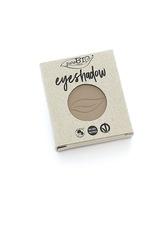 PUROBIO - Purobio 02 Eyeshadow Refill 2.5 Gramm - Lidschatten - LIDSCHATTEN