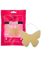 Lady Green Produkte Konjac Sponge - Lemon Schwamm 1.0 pieces