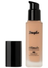 DOUGLAS COLLECTION - Douglas Collection Foundation So Beige Foundation 30.0 ml - FOUNDATION