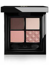 GA-DE Produkte Idyllic Soft Satin Eyeshadow Palette -  7g Lidschatten 7.0 g