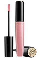 Lancôme L'Absolu Gloss Cream Lipgloss 8.0 ml