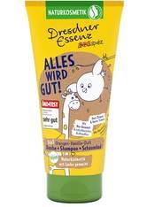 Dresdner Essenz Duschen und Baden 3in1 Dusche Alles Wird Gut Duschgel 200.0 ml
