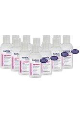 numis med Produkte Numis ANTISEPT Antibakterielles Handgel 12er Set  1.0 pieces
