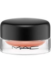 MAC Lidschatten Pro Longwear Paint Pot Lidschatten 5.0 g