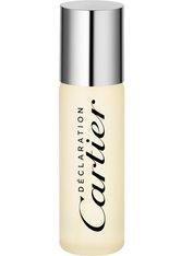 Cartier DÉCLARATION Erfrischendes Deodorant Deodorant 100.0 ml