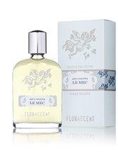 Florascent Produkte Aqua Colonia - Le Mec 30ml Eau de Toilette 30.0 ml