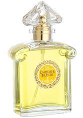 GUERLAIN Damendüfte L'Heure Bleue Eau de Parfum Spray 75 ml