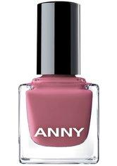ANNY Nagellacke Nail Polish 15 ml Really Cosy