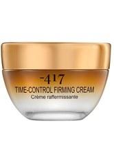 -417 Gesichtspflege Time Control Firming Cream 50 ml