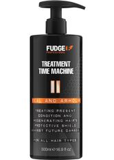 FUDGE - Fudge Haarpflege Treatments Seal & Armour 500 ml - Haarserum