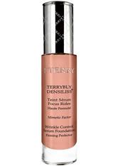 By Terry Terrybly Densiliss Foundation 30 ml (verschiedene Farbtöne) - 6. Light Amber