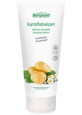 Bergland Produkte Kartoffel - Balsam 200ml Bodylotion 200.0 ml