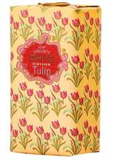 Claus Porto Stückseife Chic Tulip Wax Sealed Soap Seife 150.0 g