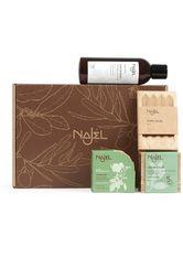 Najel Produkte Geschenkset - The Queen of Roses Geschenkset 1.0 pieces