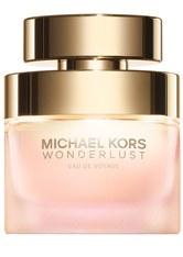 Michael Kors Damendüfte MK Wonderlust Eau de Voyage Eau de Parfum 50.0 ml