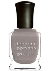 DEBORAH LIPPMANN - Deborah Lippmann Waking Up In Vegas Nagellack 15 ml - NAGELLACK